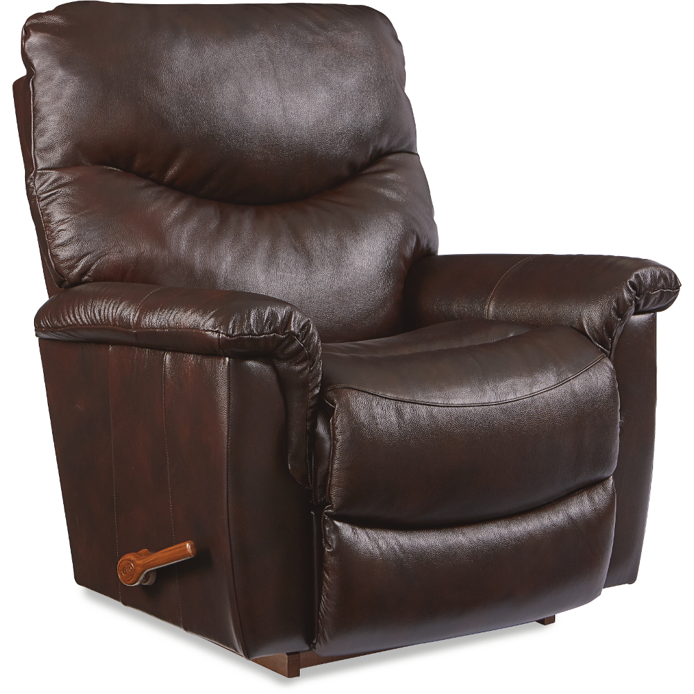 521 James La Z Time 174 Reclining Chair