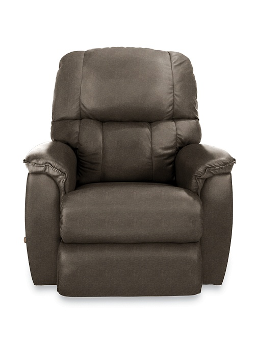 Recliner 572 Lawrence Re994756 Barber Home Furnishings