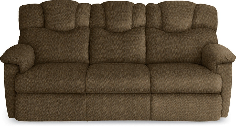 515 Lancer La Z Time 174 Full Reclining Sofa La Z Boy