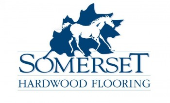 Somerset-Flooring-Logo1