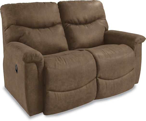 loveseat console boy briggs recliner covers la lazy z y lazyboy reclining