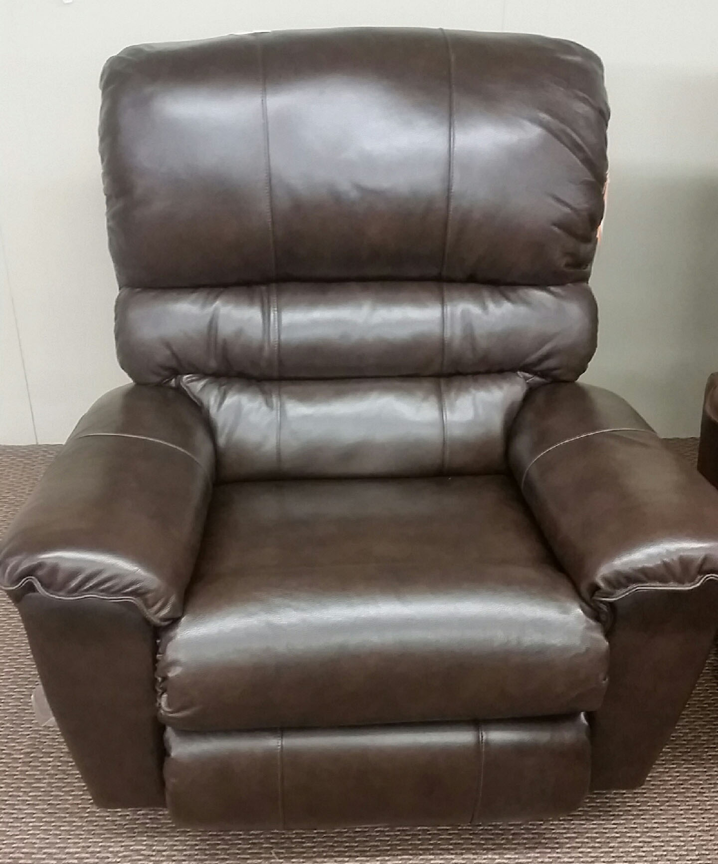 danbury all recliners products shop collections harvey ii at new haley barcalounger powell coffee stetson power recliner arrivals for