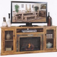 Product Category: Fireplace Inserts