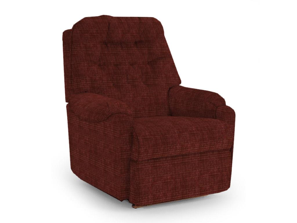 1aw31 Jojo Lift Recliner Best Home Furnishings
