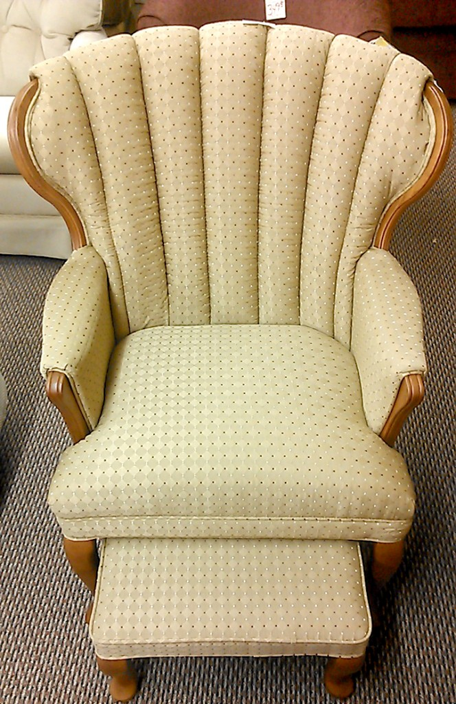Best Chair Company Recliner Best Home Furnishings Glider Rockers | Best Home Design And Decorating ...