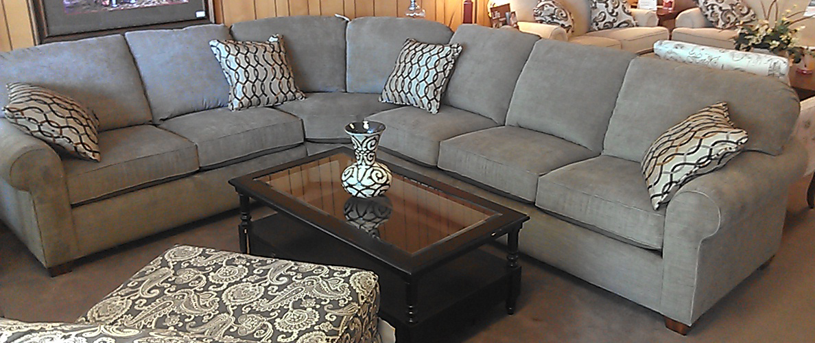 Flexsteel Thornton Sofa Price Flexsteel Thornton 3 Piece