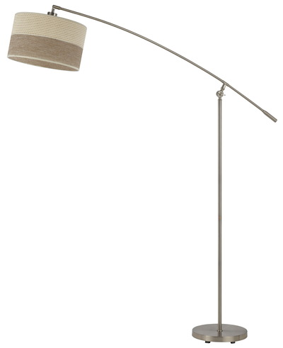 Product Category Floor Lamps