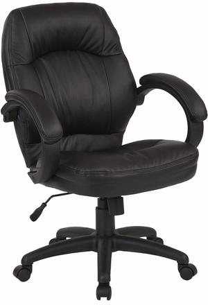faux-leather-managers-chair-fl605-47