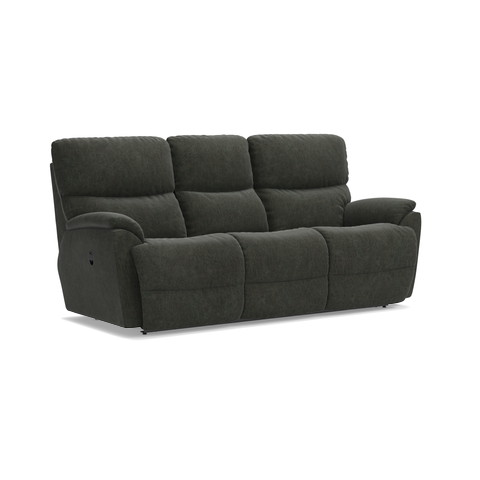 inc lazy view lf sectionals lounge chaise catalog product cuddler rf la quick sectional boy z tribeca sofa en plus